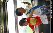 2012-08-18 寶貝們坐火車:2012081832.jpg
