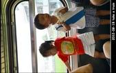 2012-08-18 寶貝們坐火車:2012081833.jpg