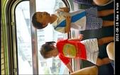 2012-08-18 寶貝們坐火車:2012081834.jpg
