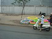 2010-06-02~06 越南胡志明市員工:DSC01236.JPG