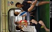 2012-08-18 寶貝們坐火車:2012081835.jpg