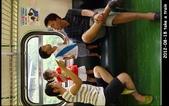 2012-08-18 寶貝們坐火車:2012081836.jpg