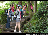 2012-07-21,22 by 杉林溪之旅:20120721-22 杉林溪79.jpg
