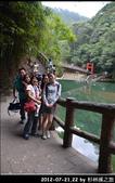 2012-07-21,22 by 杉林溪之旅:20120721-22 杉林溪180.jpg