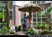 2012-07-21,22 by 杉林溪之旅:20120721-22 杉林溪04.jpg