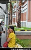 2012-07-21,22 by 杉林溪之旅:P20120721-22 杉林溪245.jpg