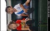 2012-08-18 寶貝們坐火車:2012081838.jpg