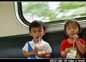 2012-08-18 寶貝們坐火車:DSC_8247re20120818火車103.jpg