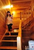 2011-10-15 野薑花之旅-小C家day-1:DSC_0004.JPG