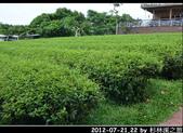 2012-07-21,22 by 杉林溪之旅:20120721-22 杉林溪147.jpg