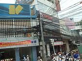 2010-06-02~06 越南胡志明市員工:DSC01239.JPG