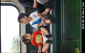 2012-08-18 寶貝們坐火車:2012081839.jpg