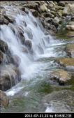 2012-07-21,22 by 杉林溪之旅:20120721-22 杉林溪215.jpg