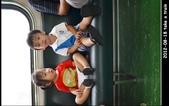 2012-08-18 寶貝們坐火車:2012081840.jpg