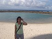 2010-10-08~10 綠島之旅:DSC04403.jpg