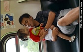 2012-08-18 寶貝們坐火車:2012081841.jpg