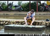 2012-04-22 摸蛤兼洗褲:2012-04-22 同學會13.jpg