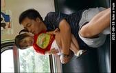 2012-08-18 寶貝們坐火車:2012081842.jpg