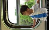 2012-08-18 寶貝們坐火車:2012081845.jpg