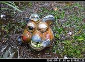 2012-07-21,22 by 杉林溪之旅:20120721-22 杉林溪09.jpg