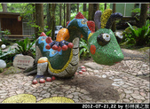 2012-07-21,22 by 杉林溪之旅:20120721-22 杉林溪31.jpg
