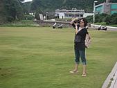 2010-10-08~10 綠島之旅:DSC04256.jpg