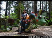 2012-07-21,22 by 杉林溪之旅:20120721-22 杉林溪32.jpg