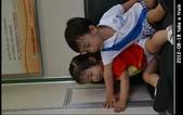2012-08-18 寶貝們坐火車:2012081854.jpg