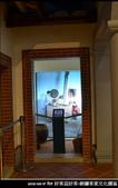 2012-06-17 好客迎好客-銅鑼客家文化園區:2012-06-17 好客迎好客68.jpg