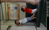 2012-08-18 寶貝們坐火車:2012081857.jpg