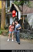 2012-07-21,22 by 杉林溪之旅:20120721-22 杉林溪150.jpg