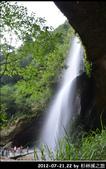 2012-07-21,22 by 杉林溪之旅:20120721-22 杉林溪185.jpg