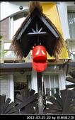 2012-07-21,22 by 杉林溪之旅:20120721-22 杉林溪151.jpg