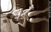 2012-08-18 寶貝們坐火車:2012081859.jpg