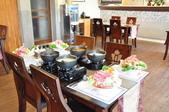 2011-10-15 野薑花之旅-小C家day-1:DSC_0041.JPG
