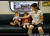 2012-08-18 寶貝們坐火車:DSC_8260re20120818火車113.jpg