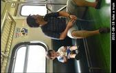 2012-08-18 寶貝們坐火車:2012081860.jpg