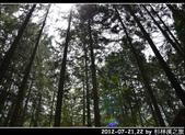 2012-07-21,22 by 杉林溪之旅:20120721-22 杉林溪34.jpg