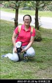 2012-07-21,22 by 杉林溪之旅:20120721-22 杉林溪223.jpg