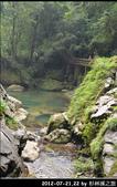 2012-07-21,22 by 杉林溪之旅:20120721-22 杉林溪187.jpg