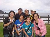 2010-10-08~10 綠島之旅:DSC04260.jpg