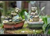 2012-07-21,22 by 杉林溪之旅:20120721-22 杉林溪13.jpg
