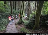 2012-07-21,22 by 杉林溪之旅:20120721-22 杉林溪87.jpg