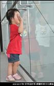 2012-06-17 好客迎好客-銅鑼客家文化園區:2012-06-17 好客迎好客72.jpg