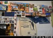 2012-07-01 香妍小館+演武場 :2012-07-01 香妍07.jpg