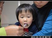 2012-03-24,25 生活隨手拍..:2012-03 生活隨手拍84.jpg