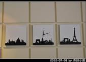 2012-07-01 香妍小館+演武場 :2012-07-01 香妍08.jpg