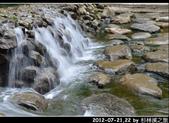 2012-07-21,22 by 杉林溪之旅:20120721-22 杉林溪89.jpg