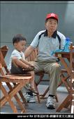 2012-06-17 好客迎好客-銅鑼客家文化園區:2012-06-17 好客迎好客75.jpg