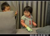 2012-03-24,25 生活隨手拍..:2012-03 生活隨手拍01.jpg